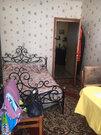 Продажа квартиры, Воротынск, Бабынинский район, Ул. Школьная - Фото 5