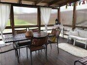 Продается дом, Филипповское, 16 сот - Фото 5