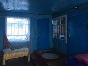 Продам дом, 45кв, с.Шалинское - Фото 4