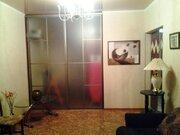 5 000 Руб., Сдается квартира улица Ленина, 8, Аренда квартир в Болохово, ID объекта - 331067050 - Фото 3