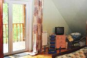 Дом 210 м2 на участке 40 сот., Продажа домов и коттеджей в Тутаеве, ID объекта - 502504582 - Фото 9