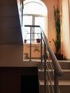 40 000 Руб., Сдается трехкомнатная квартира, Снять квартиру в Домодедово, ID объекта - 333456766 - Фото 18