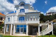 Продажа дома, Ялта, Ленина наб. - Фото 1
