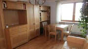 Продажа квартиры, Купить квартиру Юрмала, Латвия по недорогой цене, ID объекта - 313137735 - Фото 1