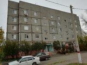 Продажа квартир ул. Безымянная