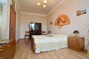 Продам 3-к квартиру, Новокузнецк город, проспект Металлургов 9 - Фото 3