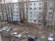 2 450 000 Руб., Продается квартира г.Махачкала, ул. Гамидова, Купить квартиру в Махачкале по недорогой цене, ID объекта - 331003562 - Фото 10