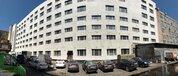 495 000 000 Руб., Здание на Талалихина, дом 41, стр.9, Промышленные земли в Москве, ID объекта - 201465233 - Фото 31