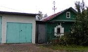 2 250 000 Руб., Продам благоустроенный дом в Порт Артуре, Продажа домов и коттеджей в Омске, ID объекта - 503057426 - Фото 1