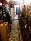 2 600 000 Руб., Продаётся 3к квартира в г.Кимры по ш.Ильинское 33, Продажа квартир в Кимрах, ID объекта - 332712092 - Фото 15