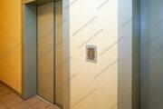 5 500 000 Руб., Хороший вариант, Продажа квартир в Люберцах, ID объекта - 327461382 - Фото 6