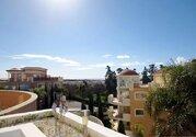 160 000 €, Прекрасный трехкомнатный Апартамент в элитном комплексе в Пафосе, Купить квартиру Пафос, Кипр по недорогой цене, ID объекта - 325502058 - Фото 10