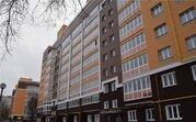 Продажа квартиры, Брянск, Ул. Советская