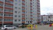 Продается 3-к Квартира ул. Звездная