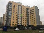 5 950 000 Руб., 2-к квартира, 76.7 м, 2/10 эт., Продажа квартир в Нижнем Новгороде, ID объекта - 333407467 - Фото 13