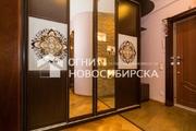 Продажа квартиры, Новосибирск, Ул. Салтыкова-Щедрина