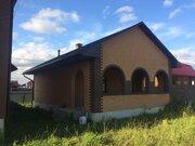 Дом 210 кв.м. на участке 12 соток в мкр. Белые столбы - Фото 4