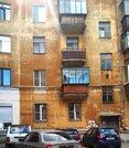 Квартира, ул. Полевая, д.1