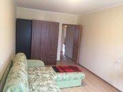 Купите просторную квартиру в новом доме! - Фото 2