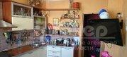 Продажа квартиры, Нижневартовск, Интернациональная Улица