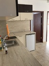 Апартамент с двумя спальнямив Святом Власе, Купить квартиру Свети-Влас, Болгария по недорогой цене, ID объекта - 321262321 - Фото 7