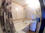 Сдам посуточно 1-комн. апартаменты, св. планировки, Квартиры посуточно в Екатеринбурге, ID объекта - 319684041 - Фото 16