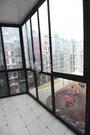 6 900 000 Руб., Продается 3-комнатная квартира в г. Апрелевка, Купить квартиру в Апрелевке, ID объекта - 333996611 - Фото 10