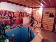 Продажа жилого дома в центральном округе Курска, Продажа домов и коттеджей в Курске, ID объекта - 502465959 - Фото 32