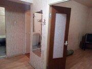 Продаю 1 квартиру ул.Граничная д. 36 - Фото 4