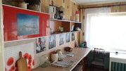 310 000 Руб., Комната, Мурманск, Гагарина, Купить комнату в квартире Мурманска недорого, ID объекта - 700753445 - Фото 8