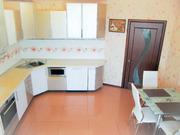 Купите красивую просторную 2ком квартиру в элитном доме, Купить квартиру в Петропавловске-Камчатском по недорогой цене, ID объекта - 321770293 - Фото 8