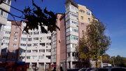 Владимир, Малые Ременники ул, д.11а, 2-комнатная квартира на продажу