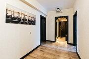 6 000 Руб., Maxrealty24 Ружейный переулок 4, Квартиры посуточно в Москве, ID объекта - 320165399 - Фото 20