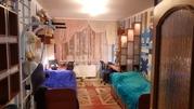 7 500 000 Руб., Продажа, Продажа квартир в Сыктывкаре, ID объекта - 325477622 - Фото 13