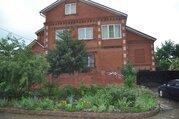 Продаётся качественный дом на Горхуторе Краснодар - Фото 1