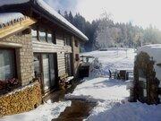 620 000 €, Старинная ферма с захватывающим видом на Доломитовые Альпы в Италии, Продажа домов и коттеджей Трентино-Альто-Адидже, Италия, ID объекта - 503881338 - Фото 24