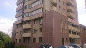 3-комнатная квартира, 96 м2, 2012, Новокузнецк