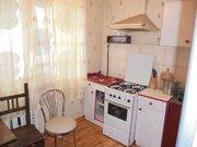 2 000 000 Руб., Продаётся однокомнатная квартира на ул. Тобольская, Купить квартиру в Калининграде по недорогой цене, ID объекта - 315098727 - Фото 6