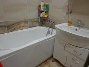 Продажа квартиры в Рязани, Купить квартиру в Рязани по недорогой цене, ID объекта - 329111535 - Фото 9