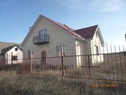 Продам дом в Ставрополе Эко-поселок мрэо гибдд - Фото 3