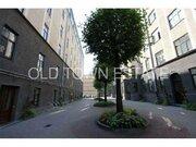 Продажа квартиры, Купить квартиру Рига, Латвия по недорогой цене, ID объекта - 313140388 - Фото 7