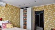 ЖК Достоевский, Купить квартиру в Краснодаре по недорогой цене, ID объекта - 318366334 - Фото 4