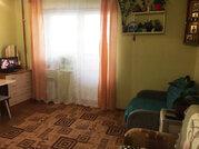Продажа 1-комнатной квартиры, 25.1 м2, А. Михеева, д. 20а, к. корпус А