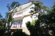 Продам дом в элитном районе п.Мисхор - Фото 3