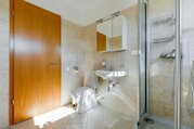 Продажа квартиры, Купить квартиру Рига, Латвия по недорогой цене, ID объекта - 313139621 - Фото 4