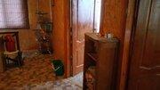 Продажа дома, Шумейка, Энгельсский район, С Шумейка - Фото 4