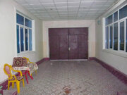 Дом 2 этажа, 8 комнат, 4 сотоки. Яккасарайский район, Продажа домов и коттеджей в Ташкенте, ID объекта - 503643435 - Фото 7