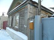 Продается дом в Квасниковке