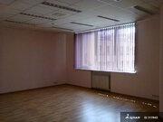 Офис 105 кв. м.Кропоткинская 5 мин пешком - Фото 3