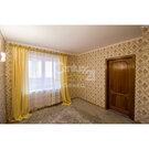 Продается таунхаус - многоуровневая квартира в 3-этажном доме с ., Продажа домов и коттеджей в Ульяновске, ID объекта - 502995694 - Фото 3